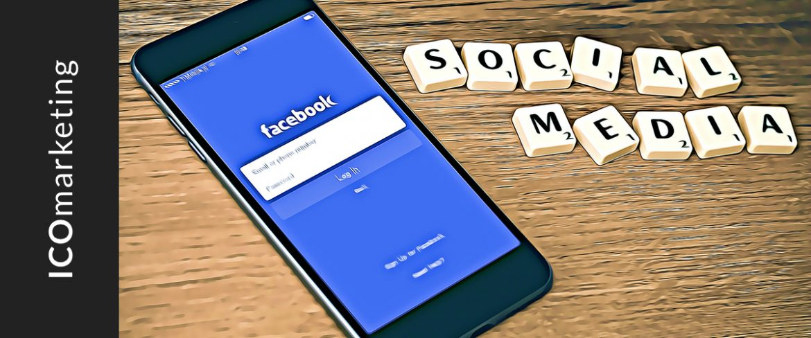, Why You Should Start Growing Your Facebook Messenger List Right Away