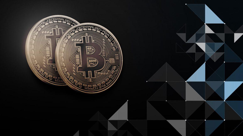 , Top 100 Richest Bitcoin Addresses
