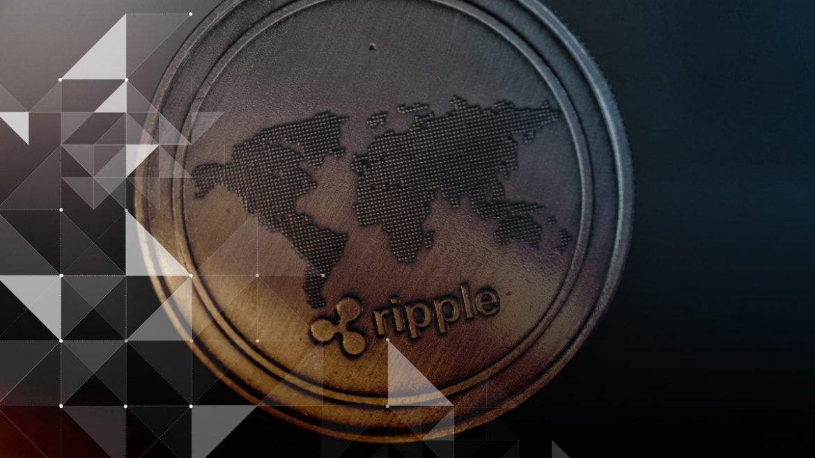 Coinbase Adds Ripple To Their Order Books To Minimal Enthusiasm