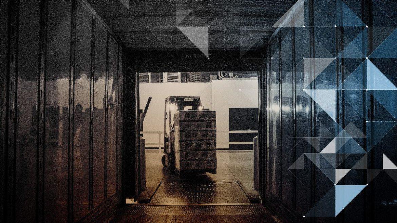 , UPS Seeks Evolution: Turns to Blockchain