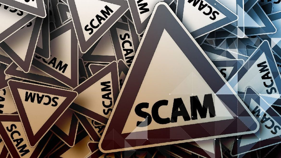 , CTN Roundtable: Tackling the Scammers