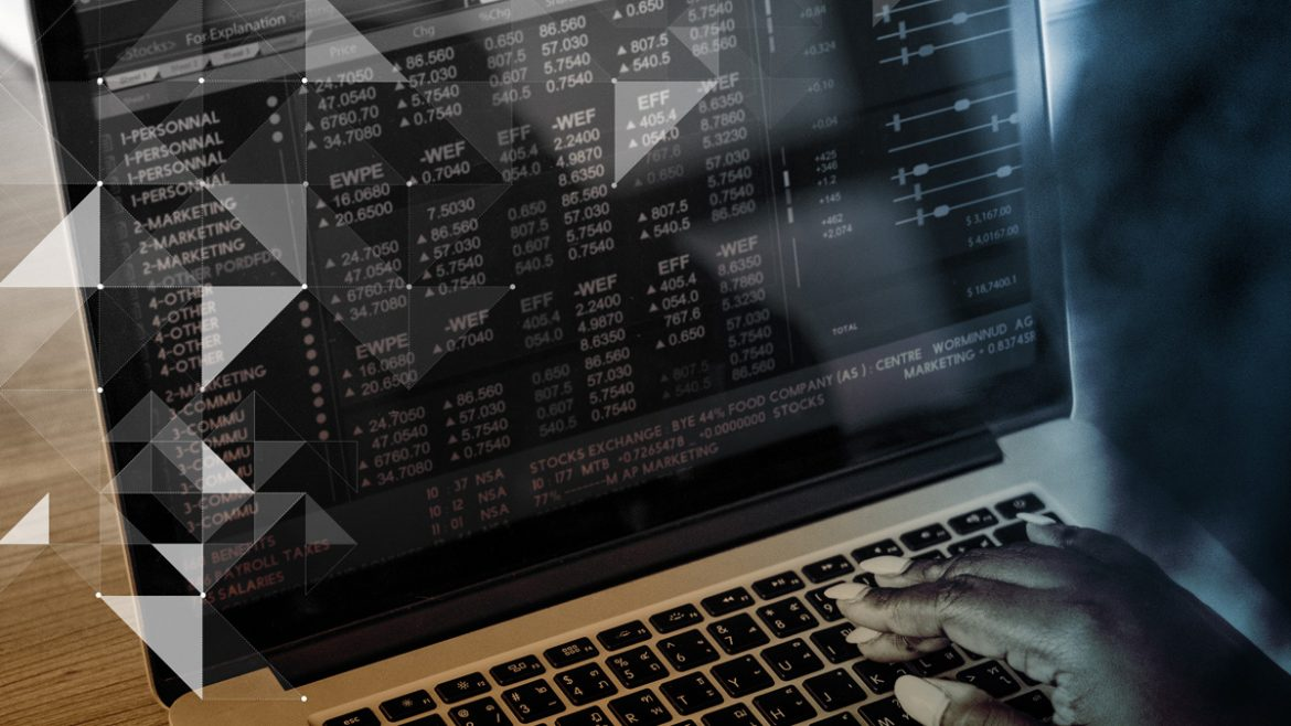 Difference Between Cryptocurrency Trading And Forex Trading