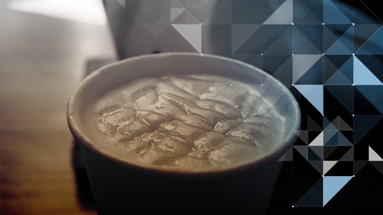Starbucks' New Brew: Bakkt & Bitcoin