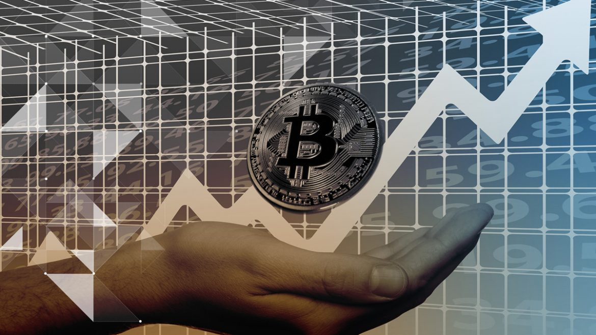 , Introduction to Bitcoin and Altcoin Margin Trading