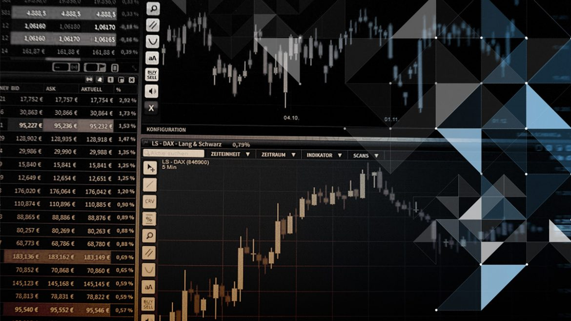 , Things to Know Before Starting Crypto Trading