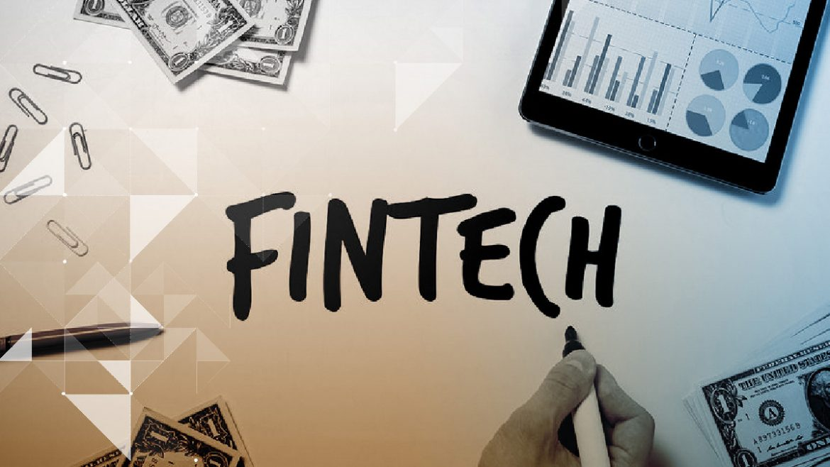 , What Is Fintech?