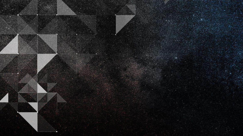 , The IBM and Stellar (XLM) Blockchain Initiative