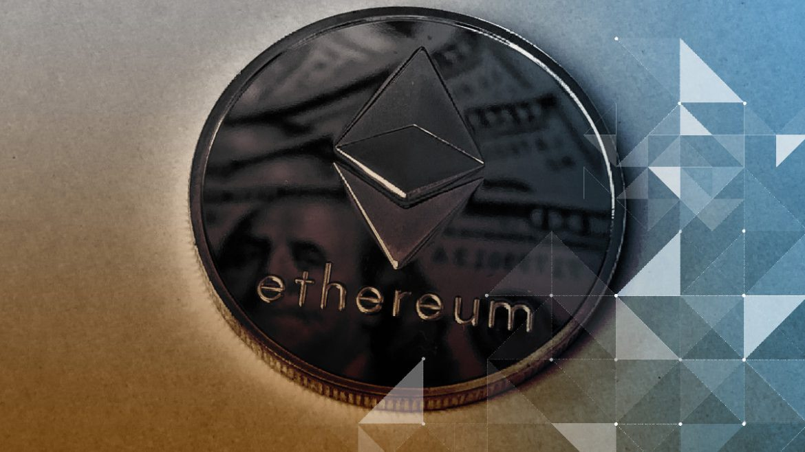 , Free Ethereum – Is it Possible?