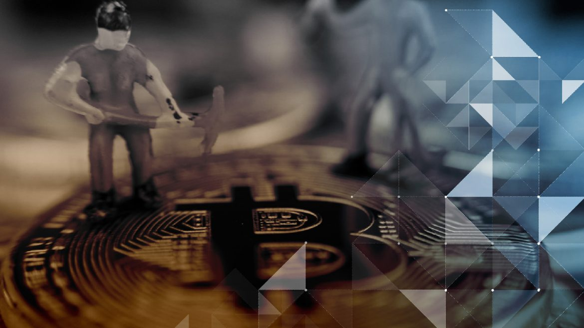 , Cryptocurrency News Highlights: Week of March 31, 2019