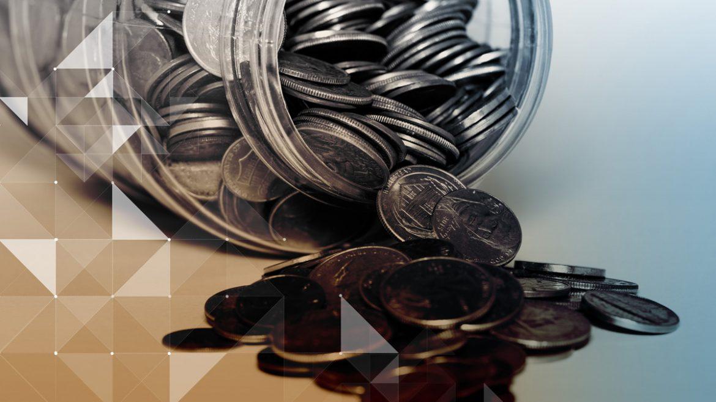 BlockFi Adds Compound Crypto Savings Account