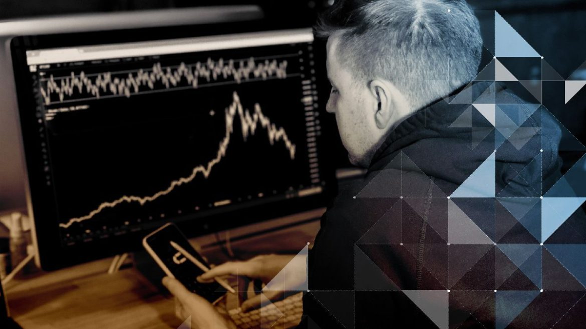 , Crypto Trader News Announces Pro Cryptocurrency Trader Program