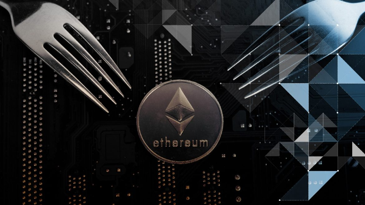 , Ethereum, Q1 at a glance: Technical Analysis and Important News