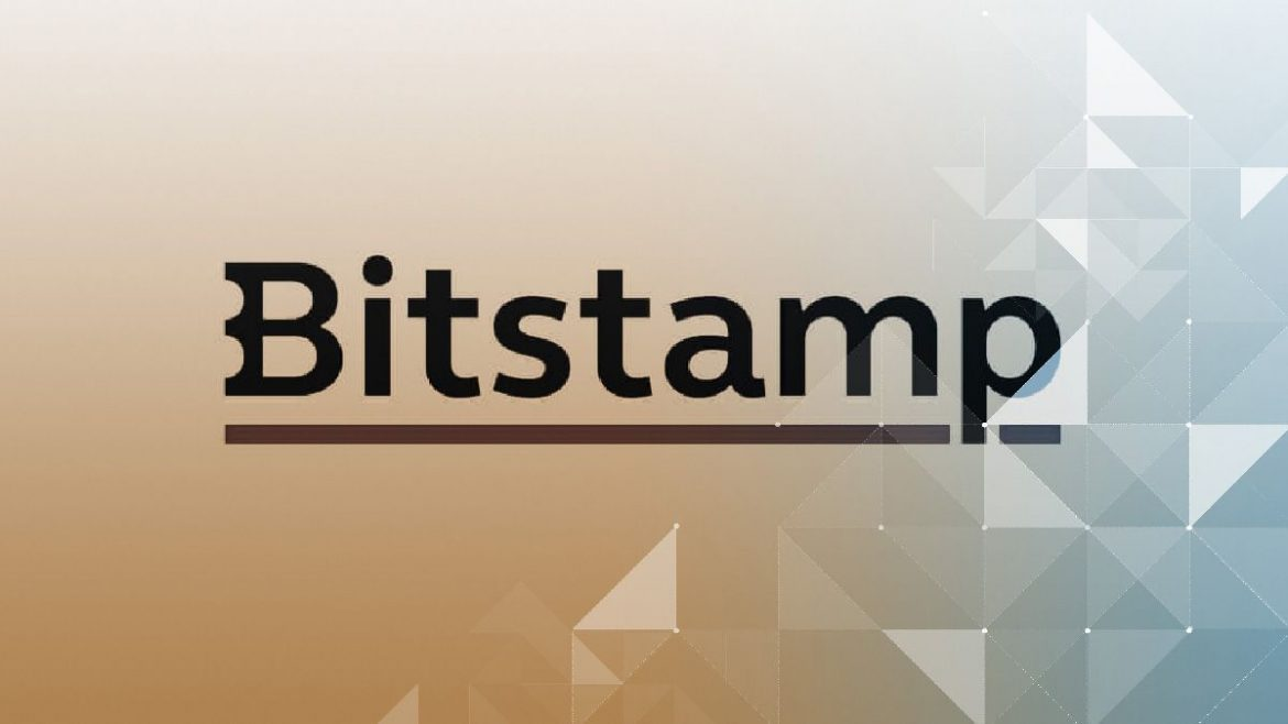 , BITSTAMP REVIEW: A HOME FOR EUROPEAN TRADERS