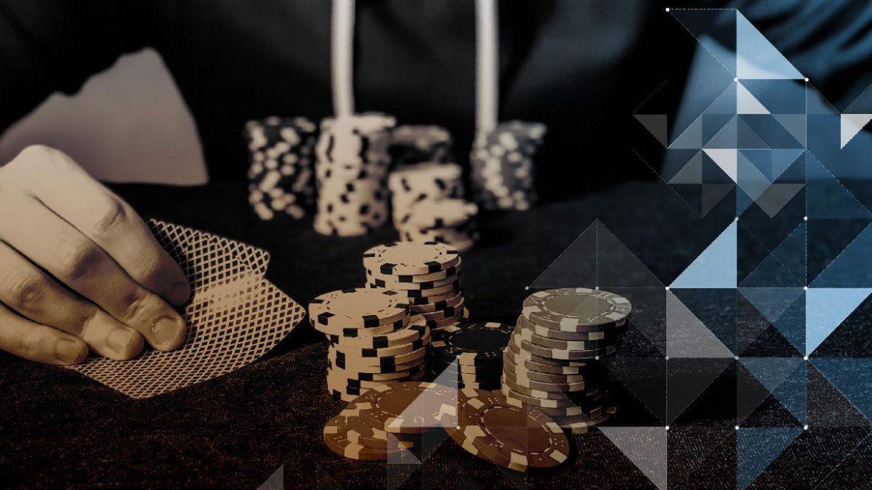 , Bitcoin vs USD For Storing Value Purposes