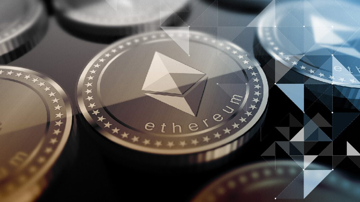 , Ethereum Price Prediction: Anybody's Guess