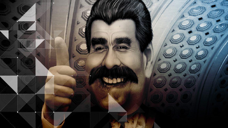 , Could Crypto Save Venezuela?
