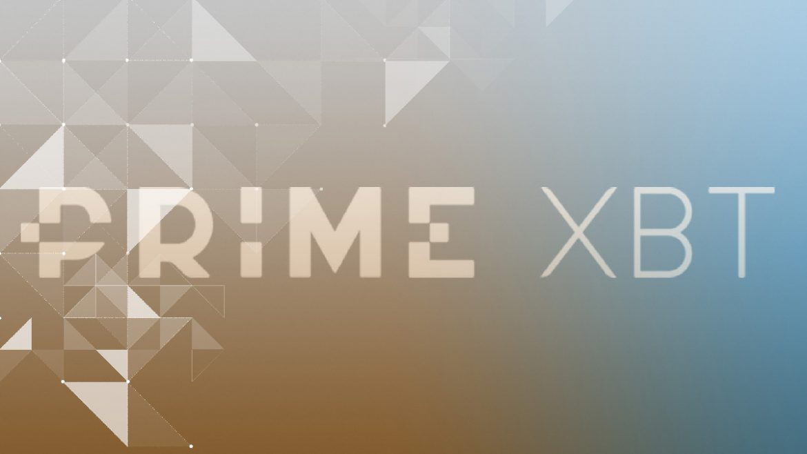 , Insight on PRIME XBT Exchange