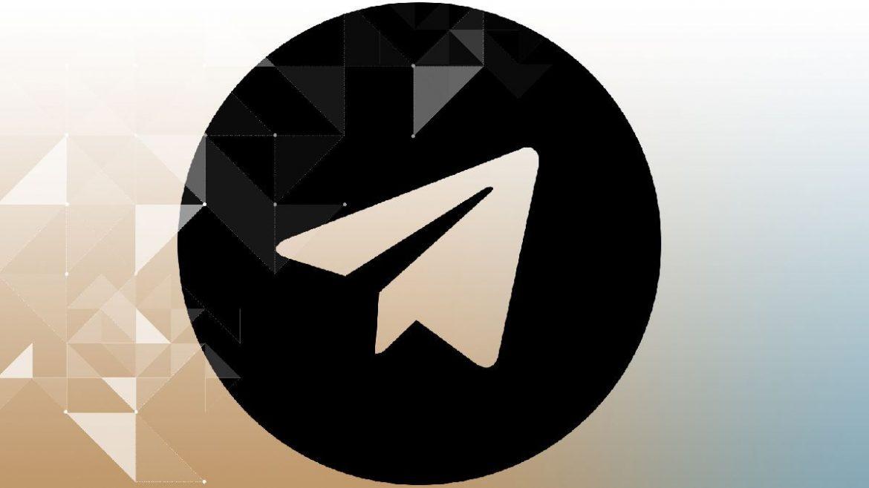 , What Happened to Telegram's TON?