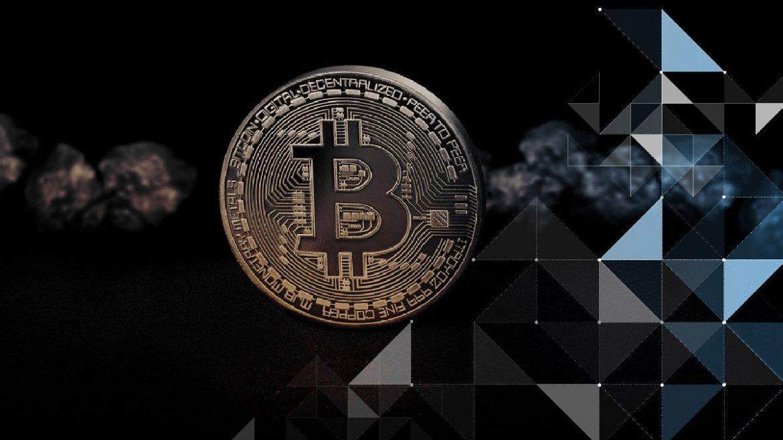 , Bitcoin Price Analysis – Mid June
