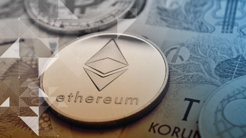 , Ethereum Price Analysis – Mid June