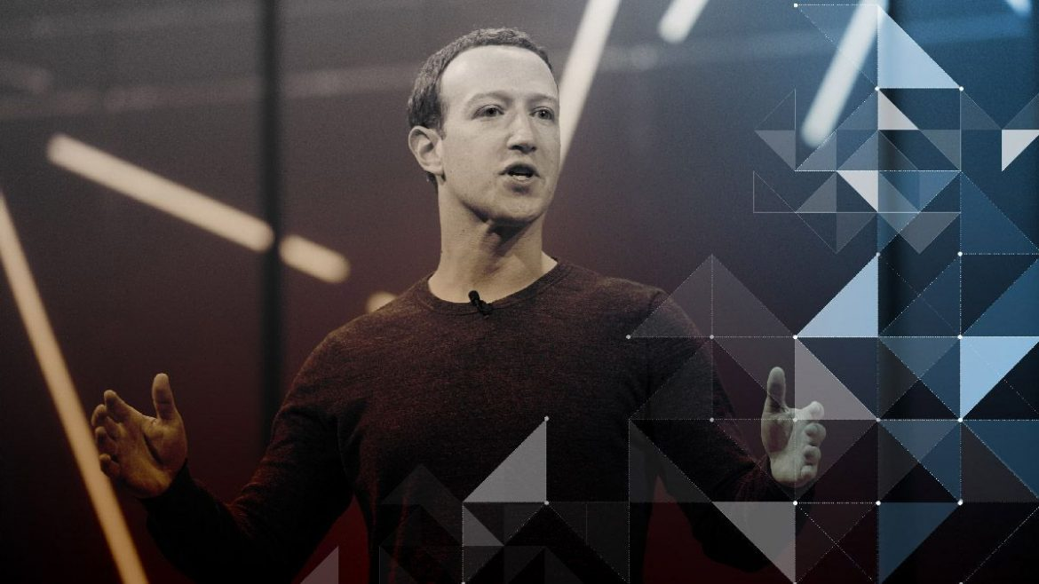 , Zuckerberg's Going to Switzerland