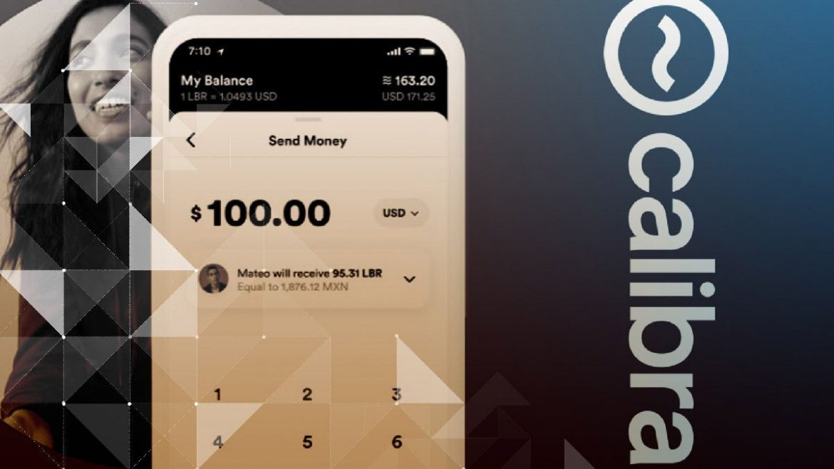 , Sentiment on Facebook's Calibra Wallet