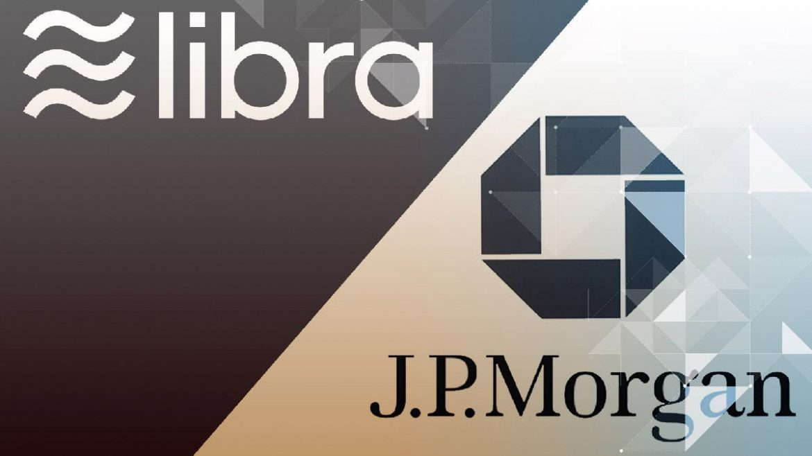 Libra vs. JPM Coin – The Battle of the New Stablecoins