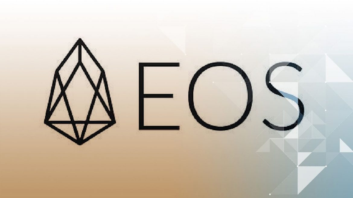 , Weiss Crypto Ratings Downgrades EOS?