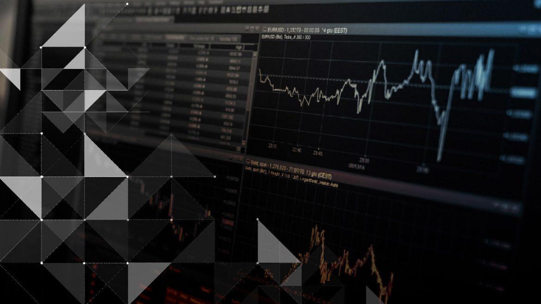 , Binance to Stop Serving U.S. Traders