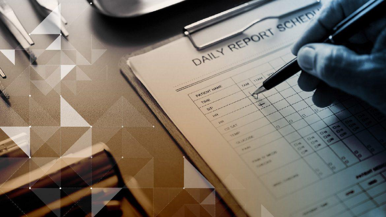 , A Checklist for Vigilant Crypto Investors