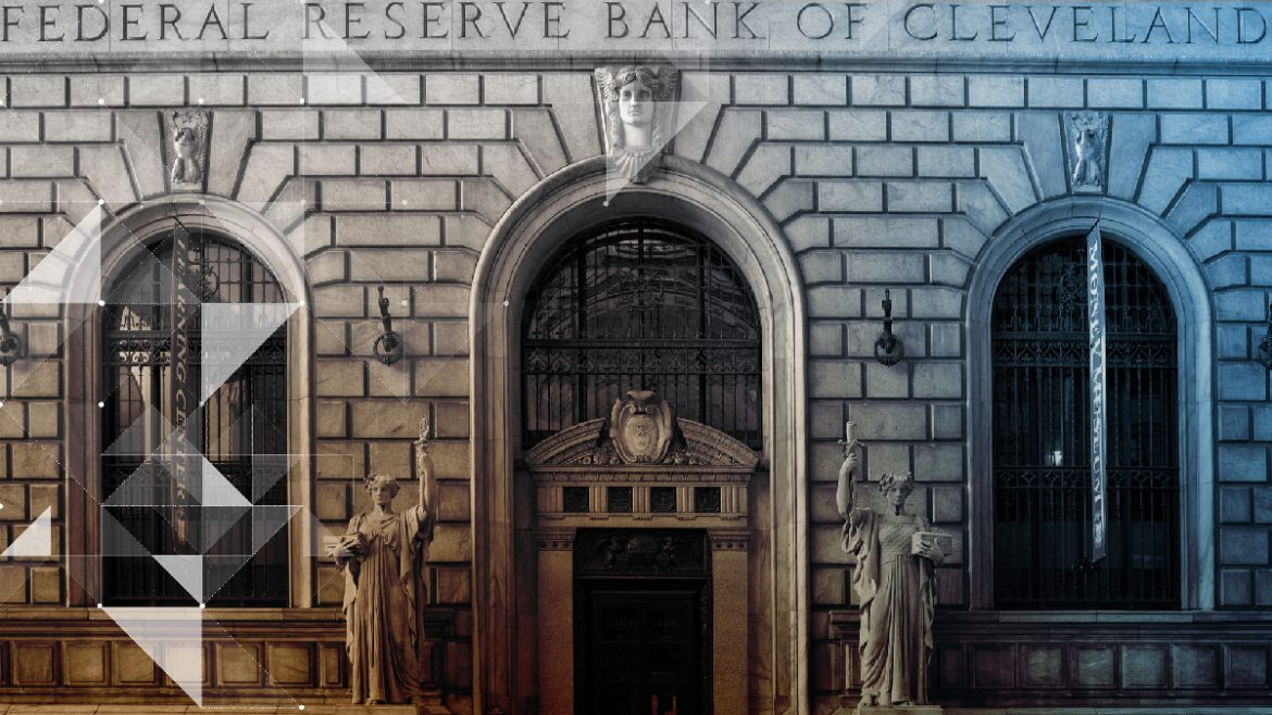 , Are Banks and the US Dollar Safer Than Crypto?
