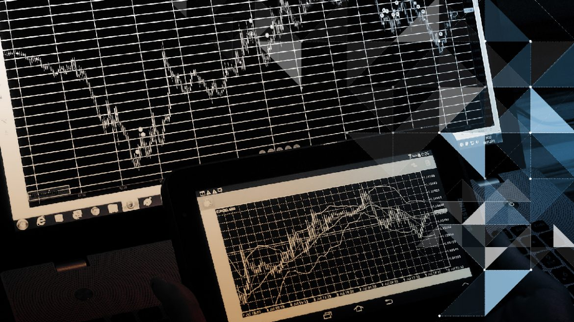 , Trading Crypto vs. Forex. Which is better?