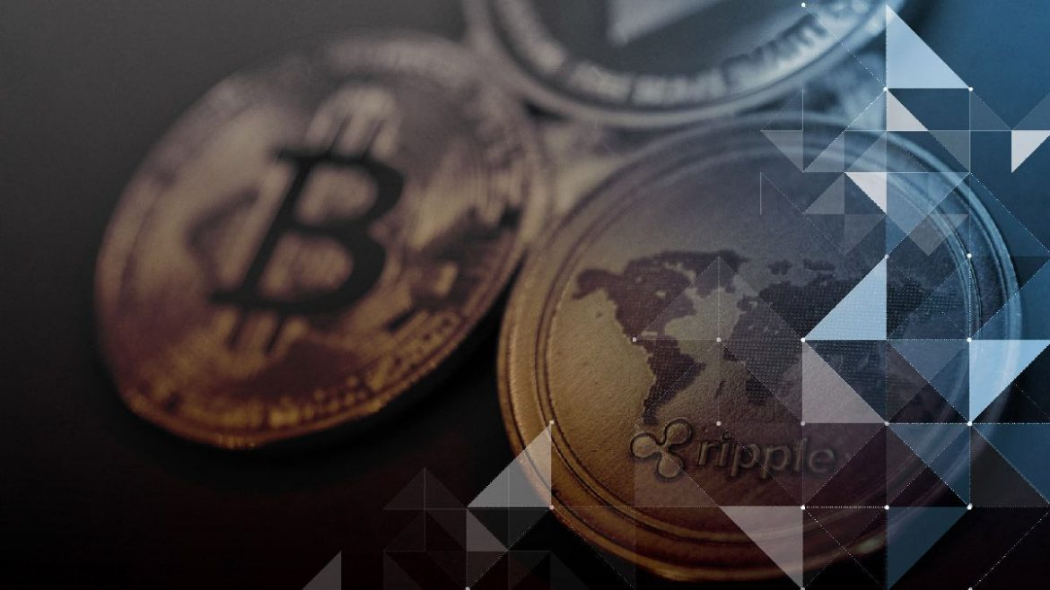 , Technical and Fundamental Outlook of Ripple (XRP)