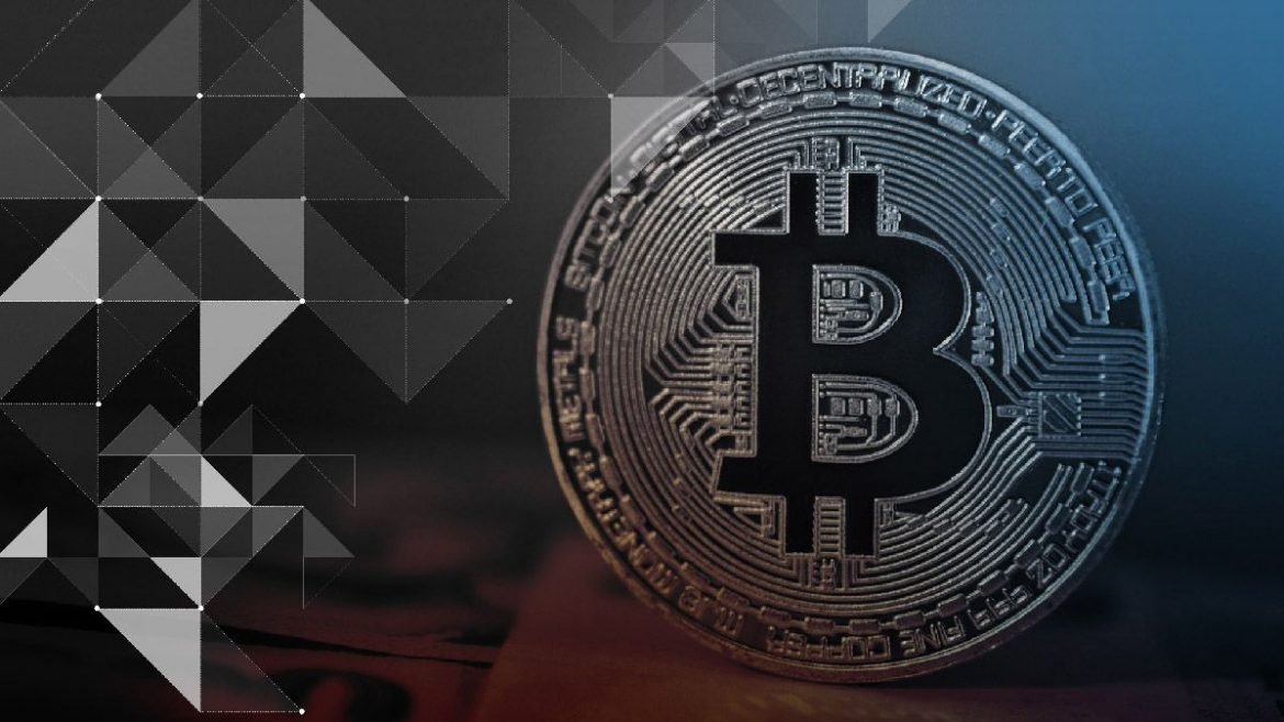 , Quick Easy Ways to Cash Out Bitcoin
