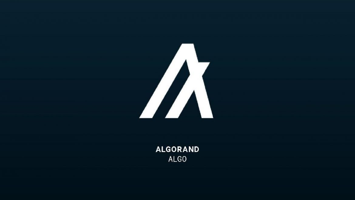 , What Is Algorand?