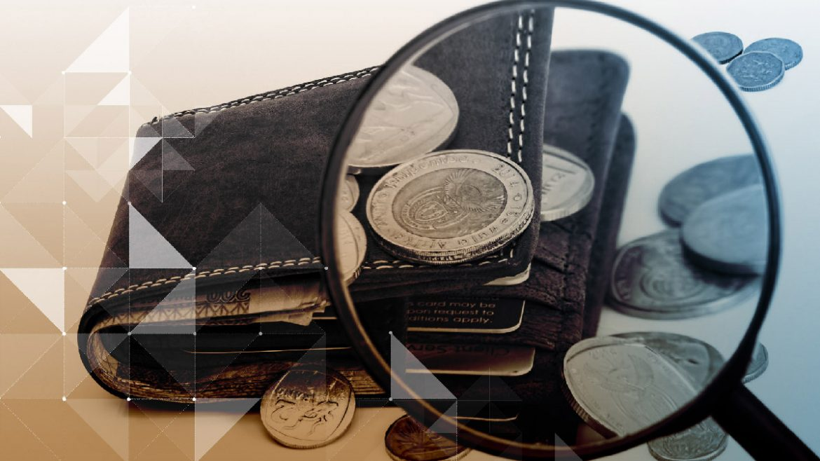 , 5 Principle Differences Between Crypto and Fiat