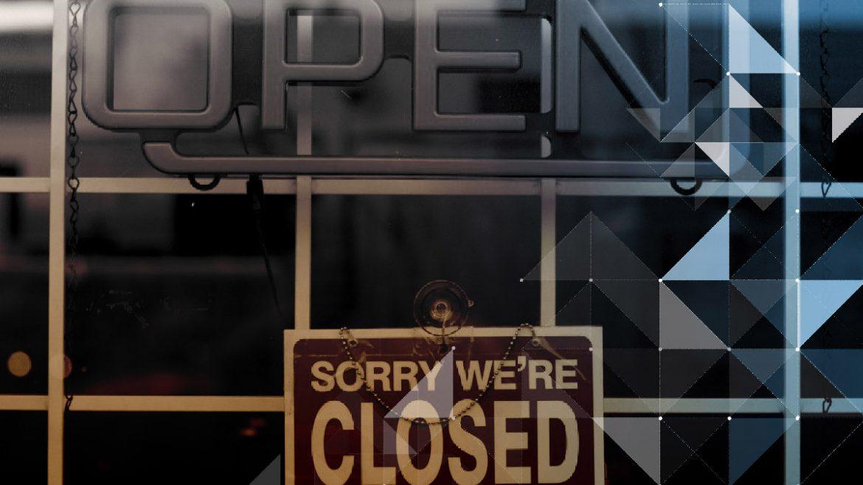 , Another One Bites the Dust: BitMarket Shutters Its Doors