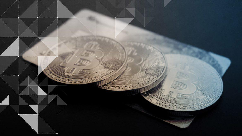 , Peter Schiff Embraces Bitcoin