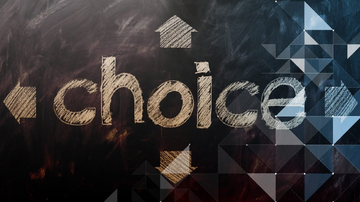 , Crypto Exchanges – Picking The Right One