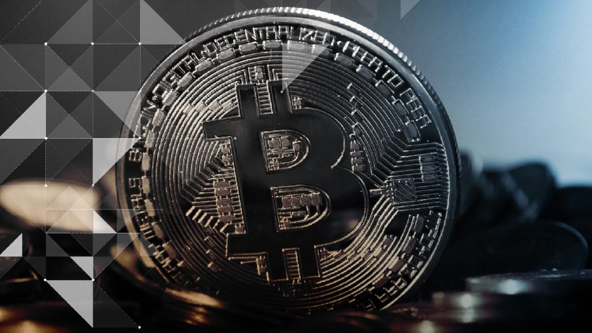 , BTC Hash Rate High and the Correction