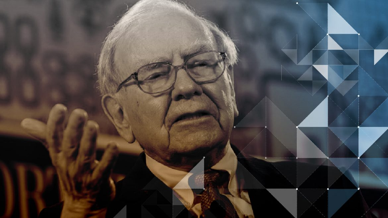, Warren Buffett and Crypto