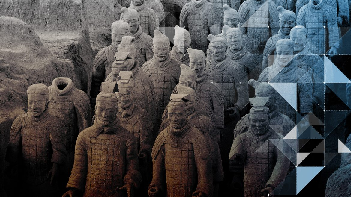, An Important Legal Case on Bitcoin In China