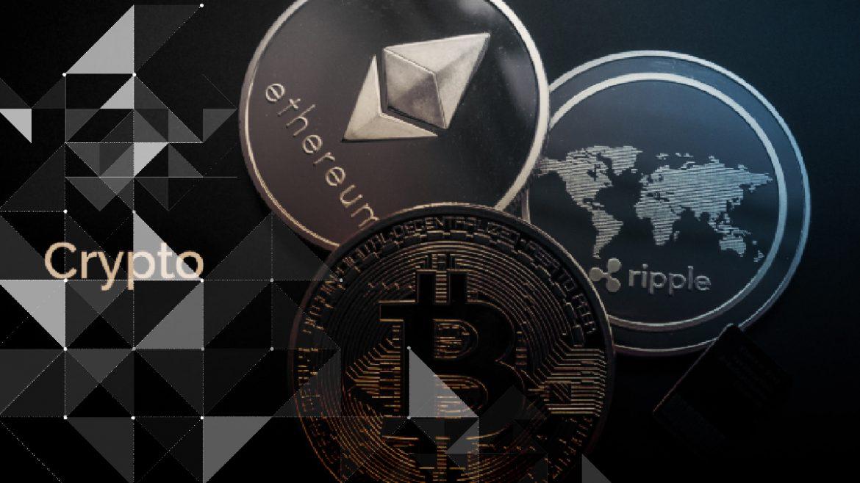 , Crypto Round-up News: BTC, ETH, XRP, EOS