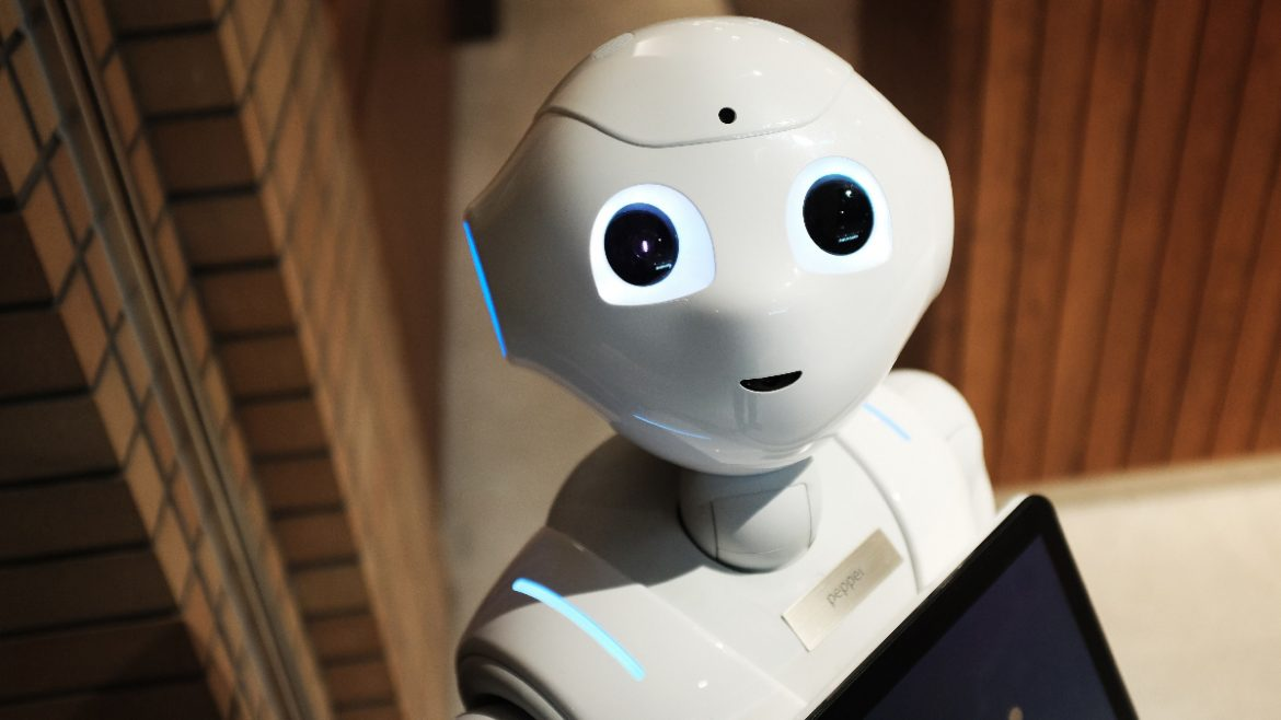 , Introduction to Gunbot