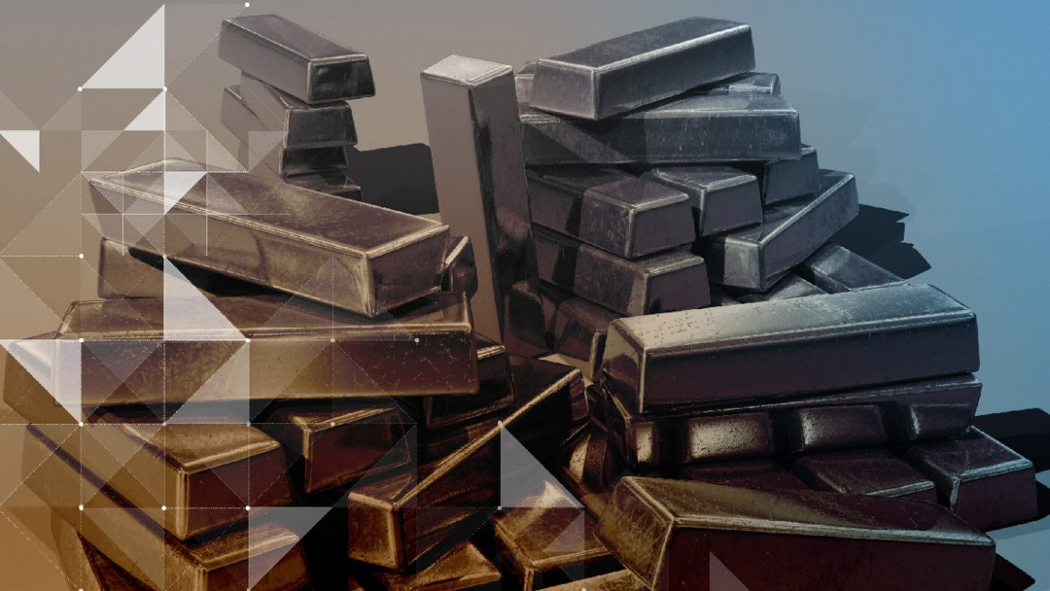 , 3 Reasons Why Bitcoin Is a Better Investment Than Gold