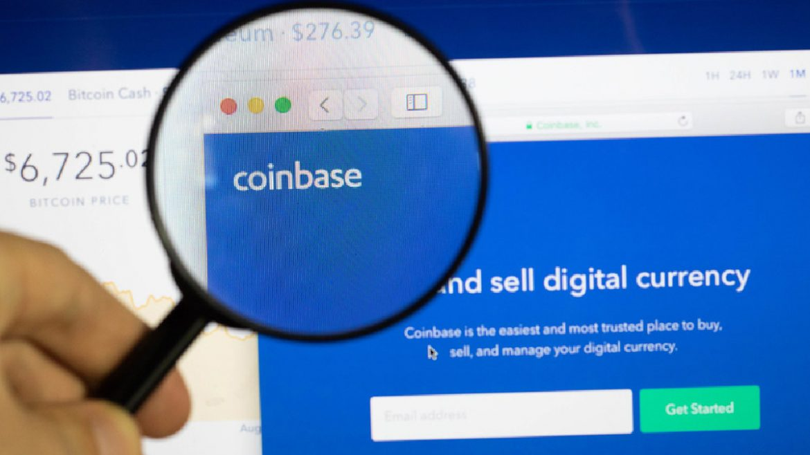 , Why You Should Avoid Coinbase at all Costs