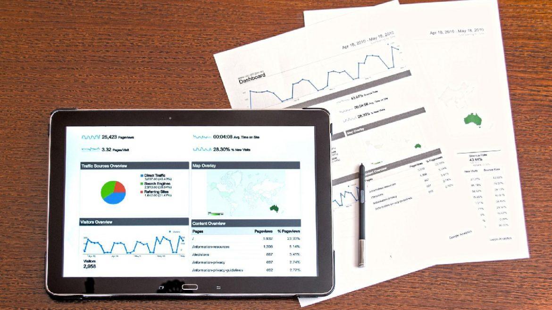 , Best ways to gain money management skills