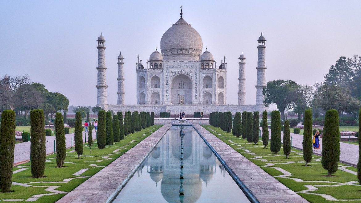 , What Happens If India Bans Crypto?