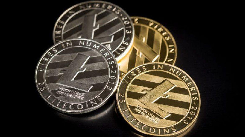 , Before the Halving: Litecoin Price Analysis