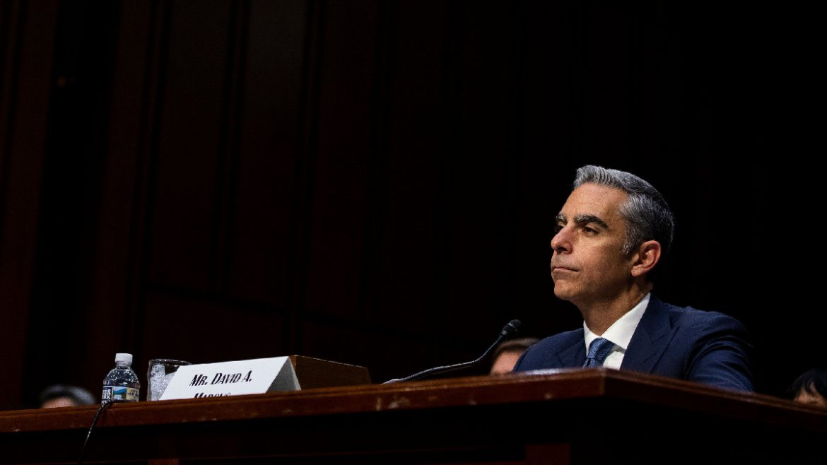, Libra's Congressional Hearing: Full Highlights and Key Moments